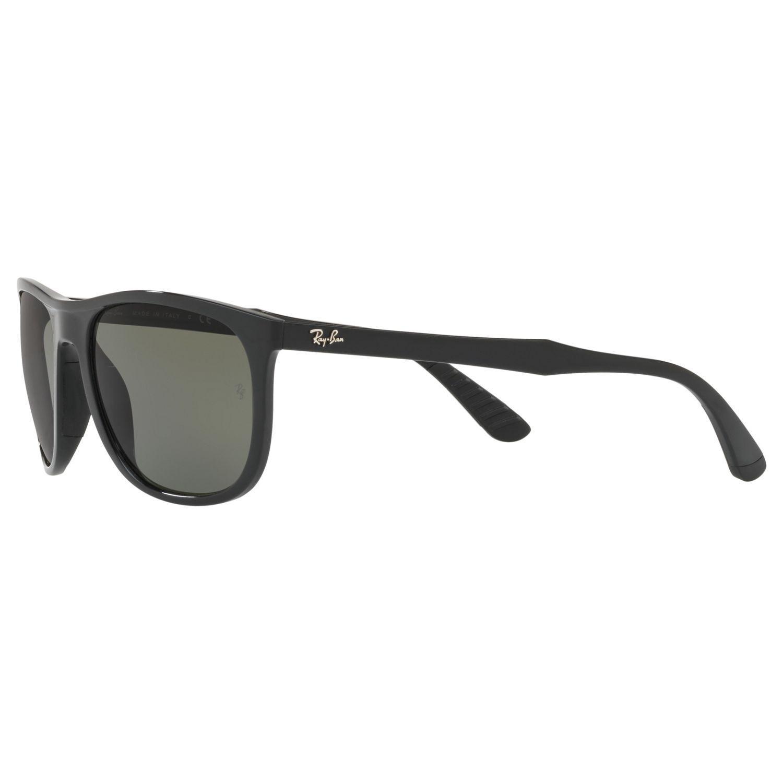 c5b23e8e1e Gallery. Men s Maui Jim Hookipa Men s Green Sunglasses Men s Ray Ban ...