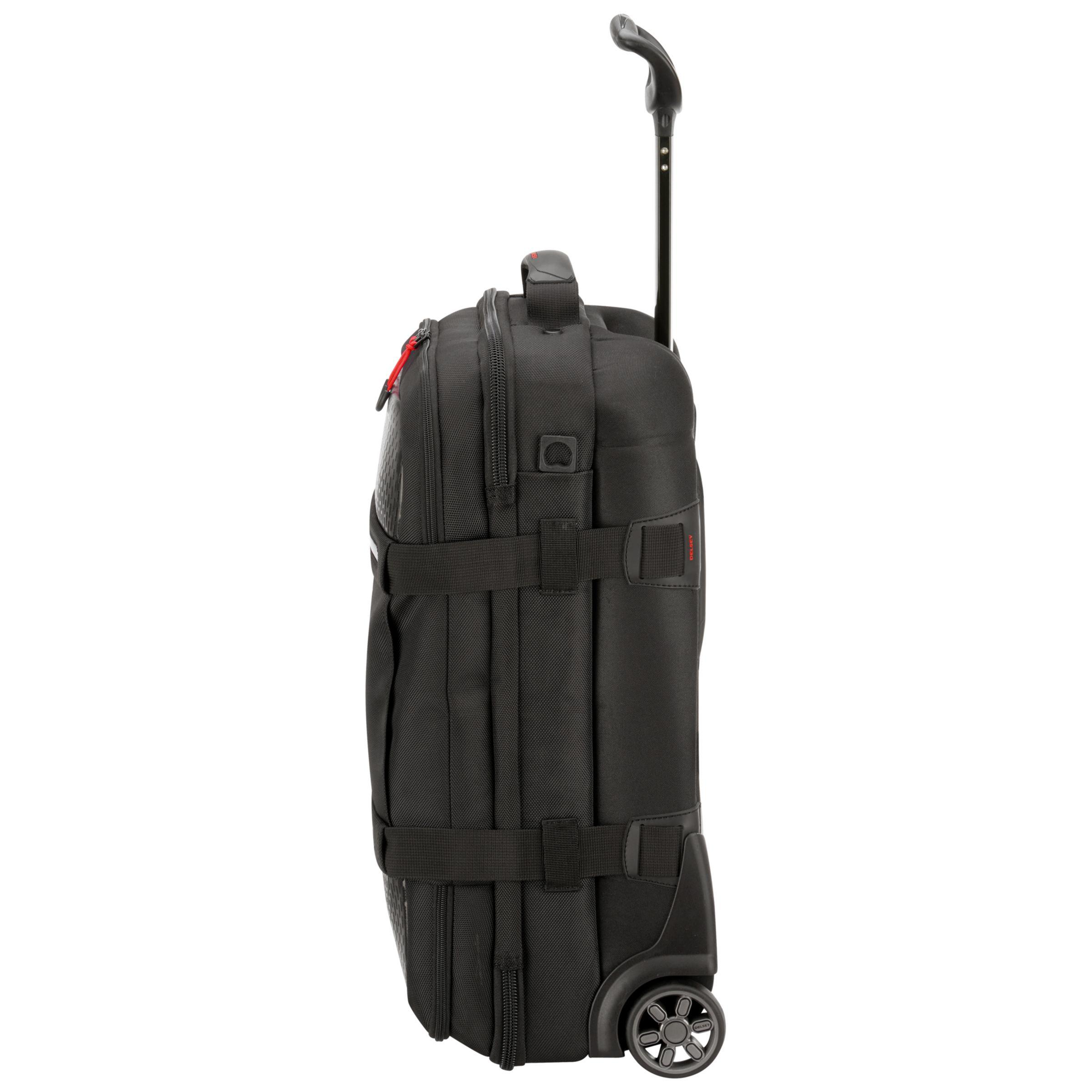 cabin john black single men Shop for view all luggage offers from our special offers range at john lewis john lewis munich 4 wheel 55cm cabin suitcase, black.