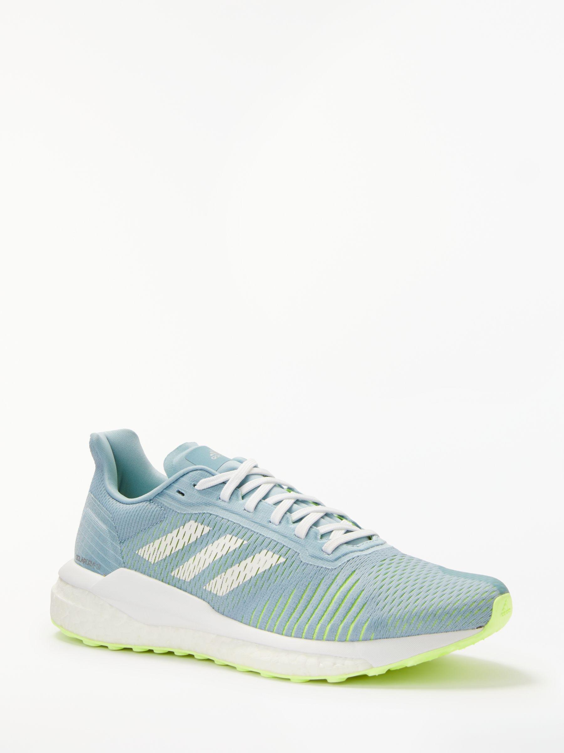 d0f2f024944 adidas Solar Drive St Women s Running Shoes - Lyst