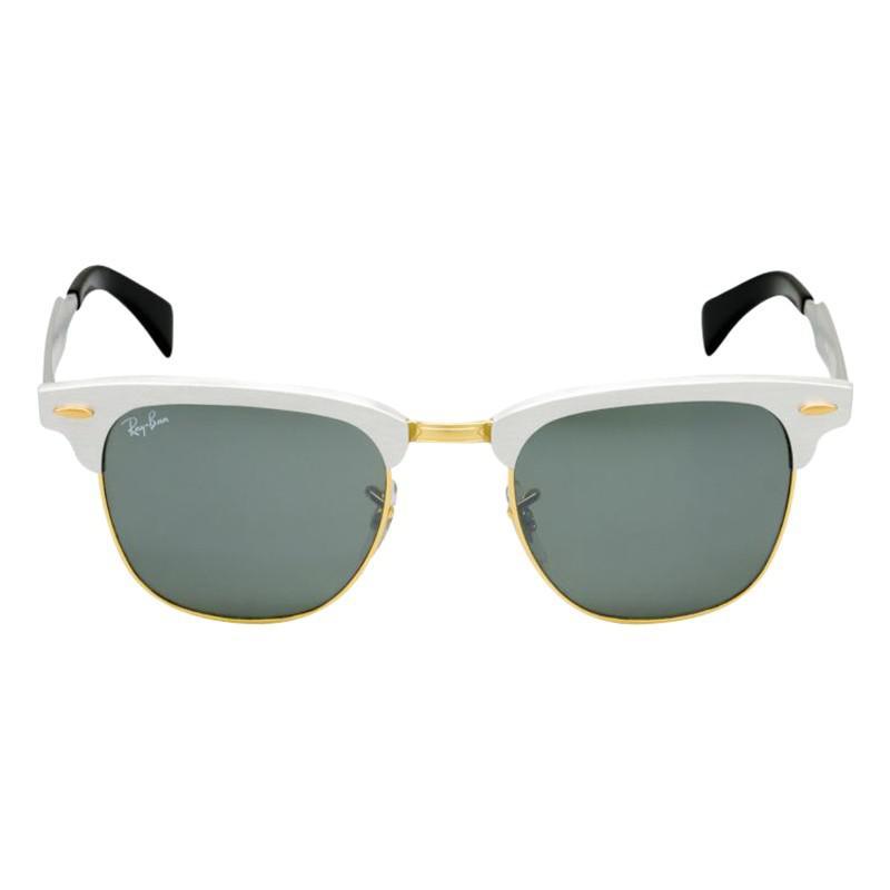 3aa2f7f641 Gallery. Women s Clubmaster Sunglasses Women s Ray Ban ...