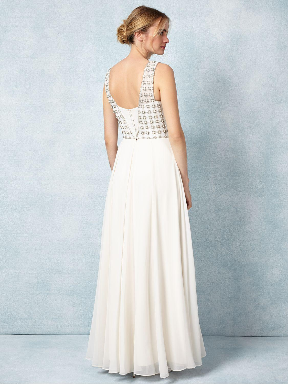 Magnificent Neiman Marcus Wedding Dress Images - Wedding Ideas ...