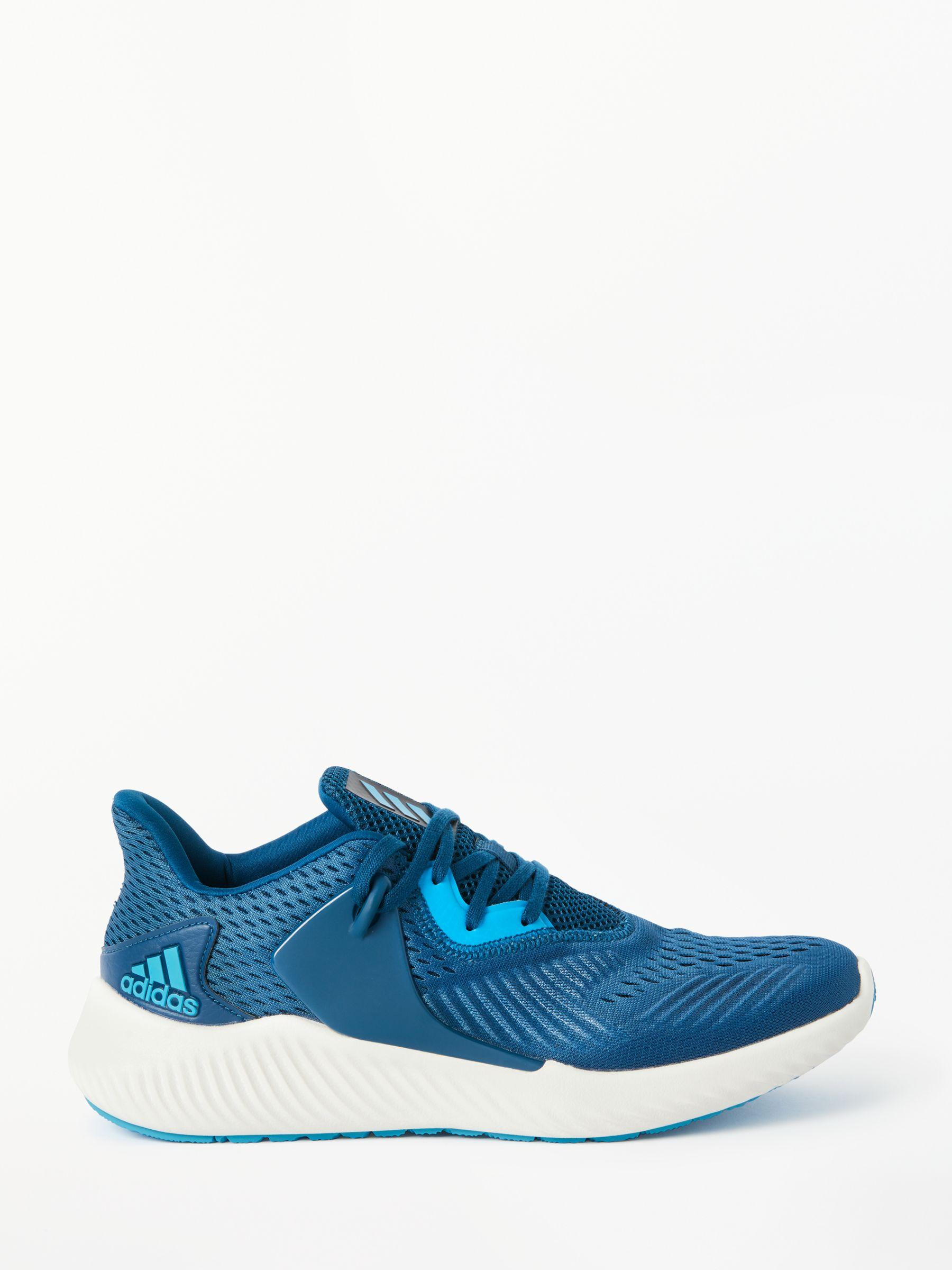 e3564f808b858 adidas Alphabounce Rc 2.0 Men s Running Shoes in Blue for Men - Lyst