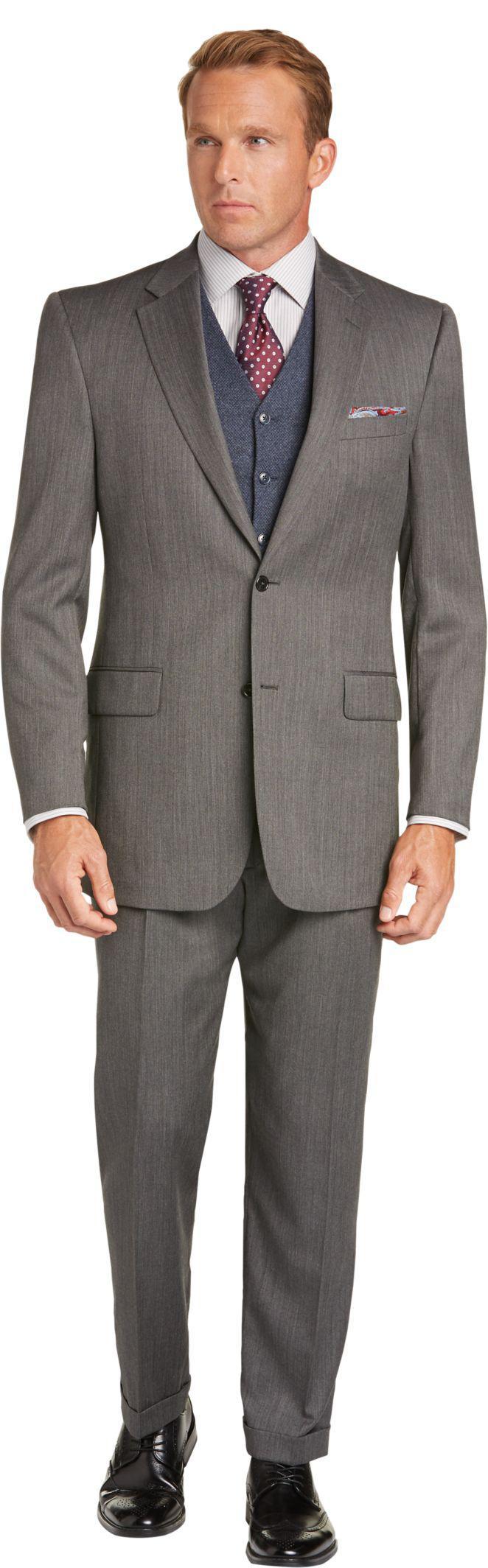 jos a bank suits