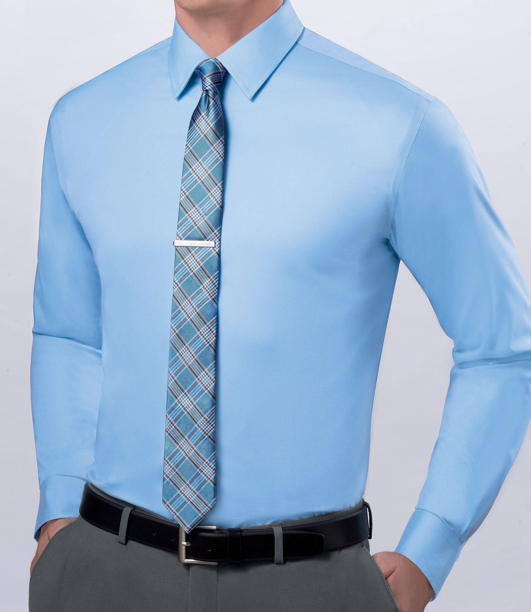 Find great deals on Mens Big & Tall Dress Shirts Tops at Kohl's today! Sponsored Links Big & Tall Croft & Barrow® Classic-Fit Dress Shirt and Patterned Tie Boxed Set. Regular. $ Big & Tall Van Heusen Flex Collar Regular Tall Pincord Dress Shirt. Regular. $