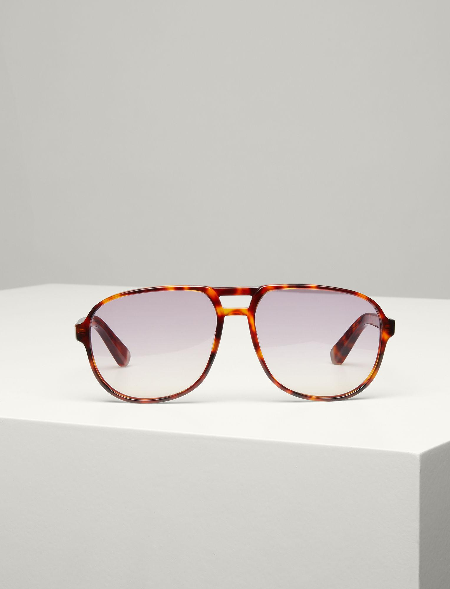 Brompton sunglasses - Black Joseph Q0mxh