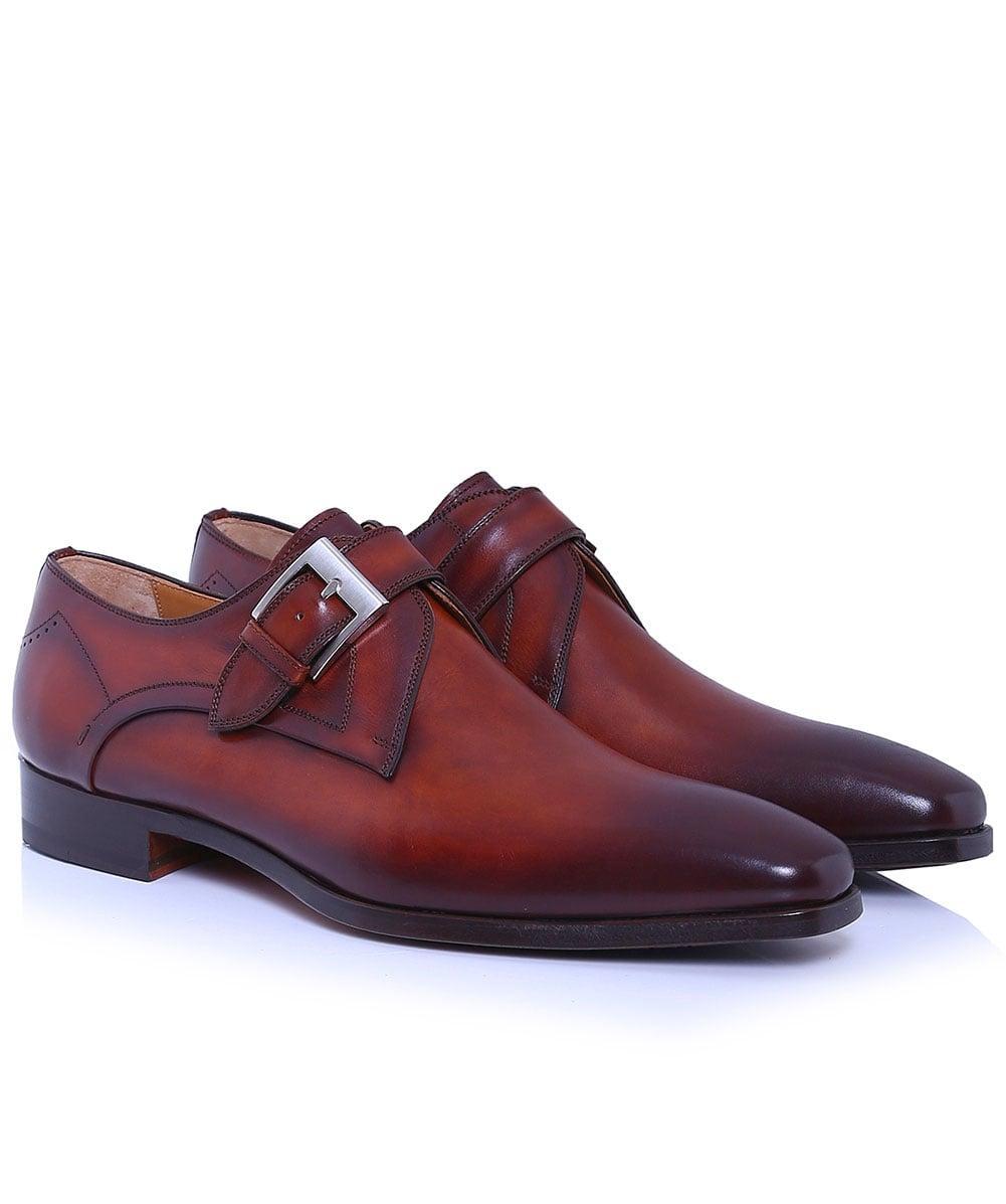 Quiksilver Shoes Uk