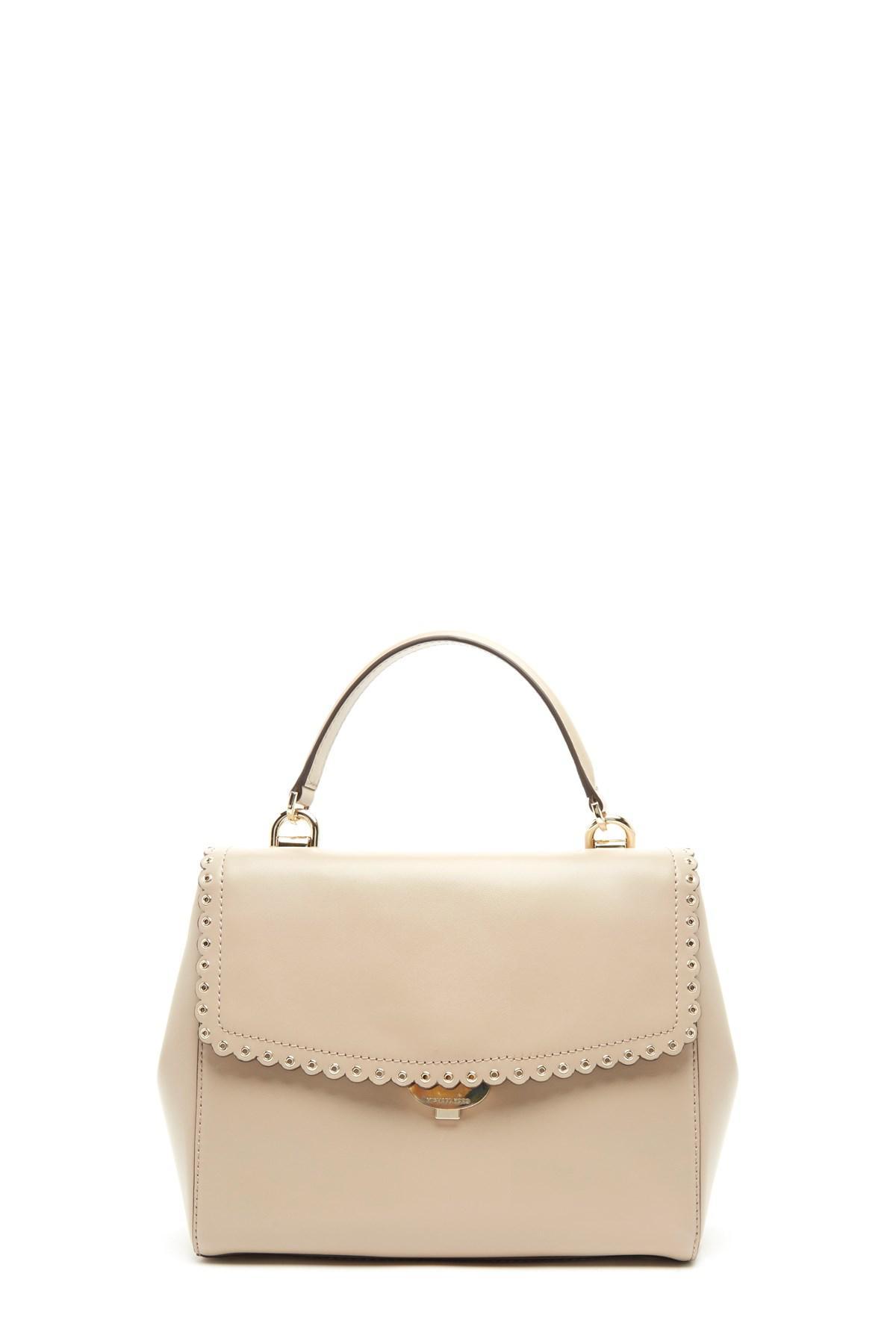 a0d0e4a0ef37 MICHAEL Michael Kors. Women's 'ava' Hand Bag