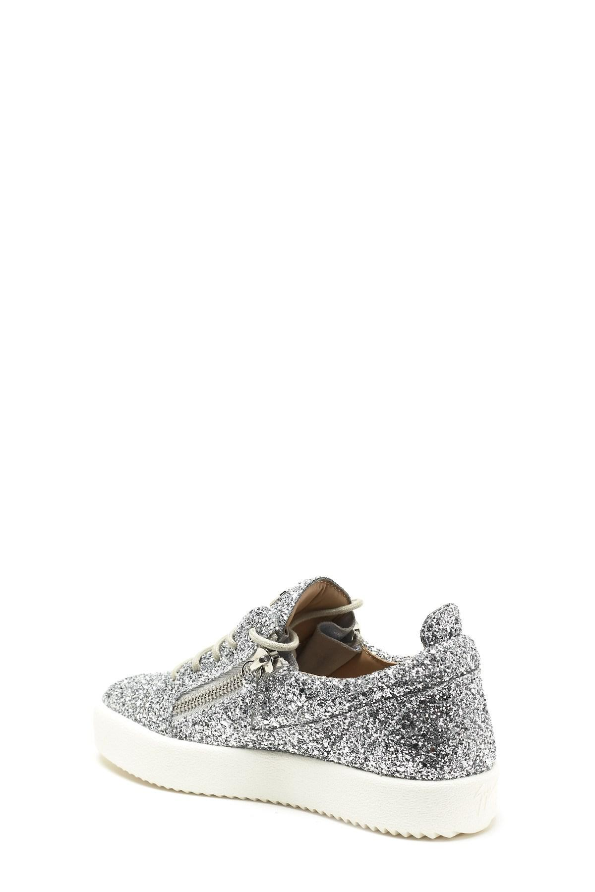 low priced be394 a2ac6 giuseppe-zanotti-multicolor-may-D-Sneakers.jpeg