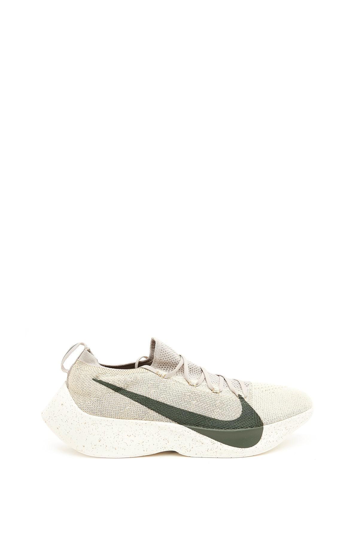 39e79ac543030 Lyst - Nike  react Vaporfly Elite  Sneakers for Men