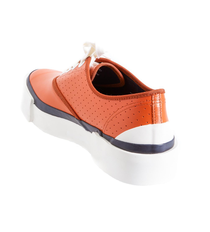 FOOTWEAR - Low-tops & sneakers Julien David 7puvWClub