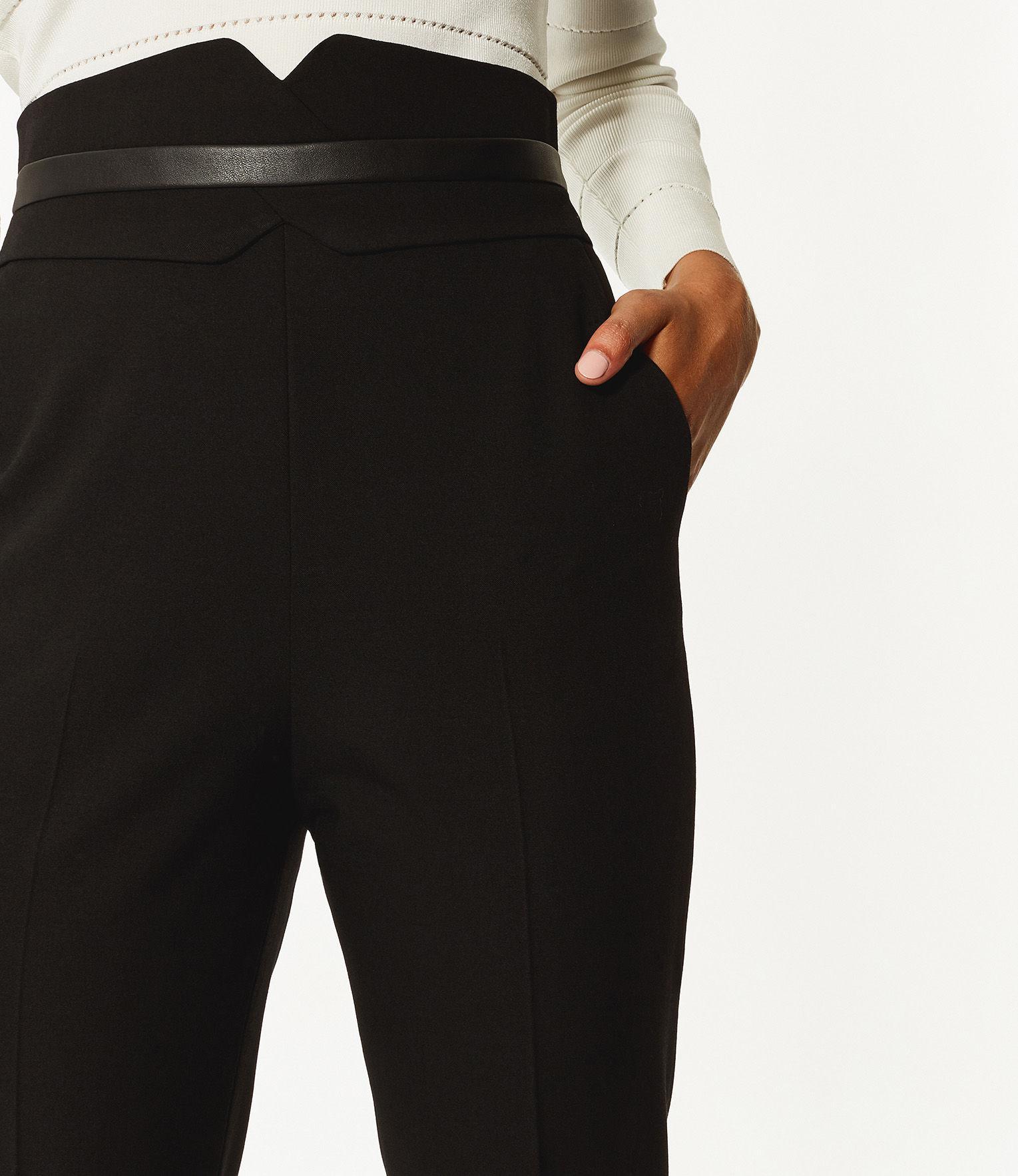 024289b5af0 karen-millen-Black-Forever-Trouser.jpeg