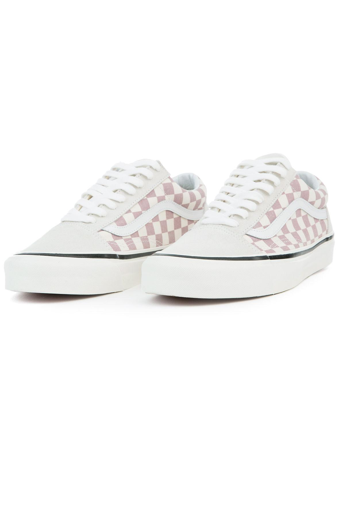 a6edcc34072 Lyst - Vans The Men s Ua Old Skool 36 Dx In (anaheim Factory) Og ...