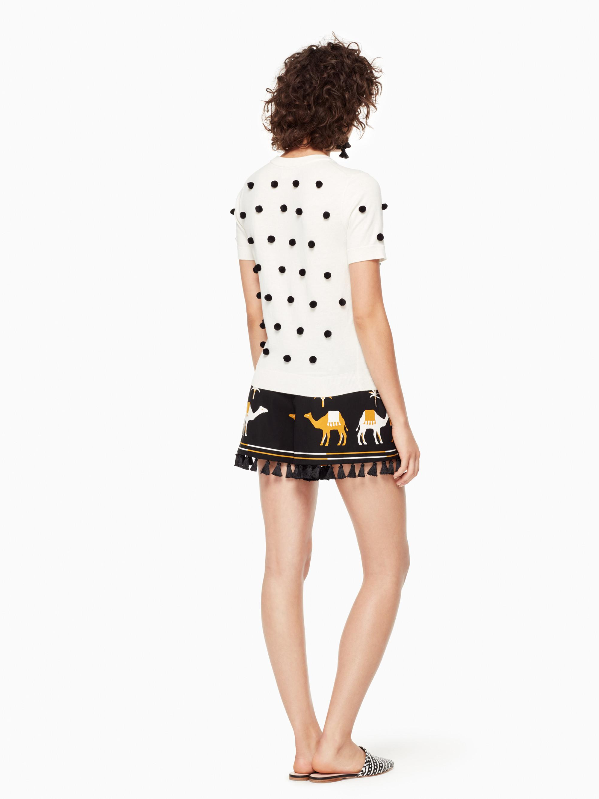 https   www.lyst.com clothing generation-love-sinclair-fringe-sweater ... 9c1d1899b9be