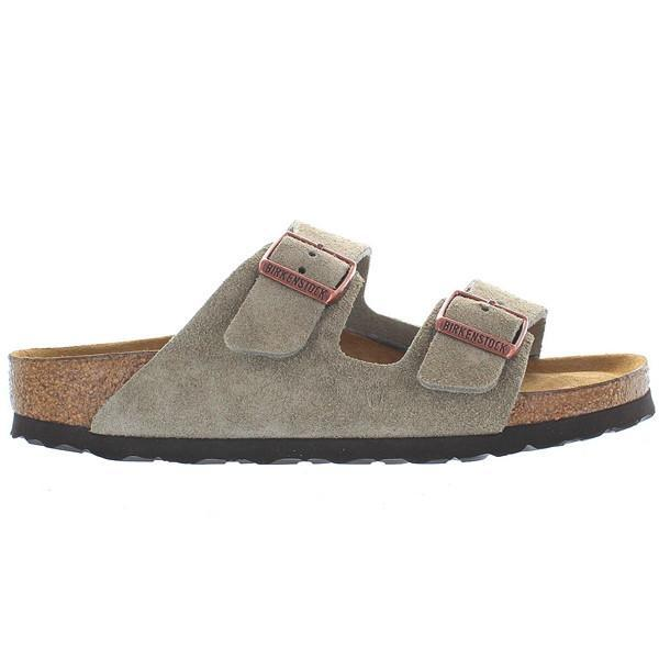 Arizona Slip-on Taupe wACz3