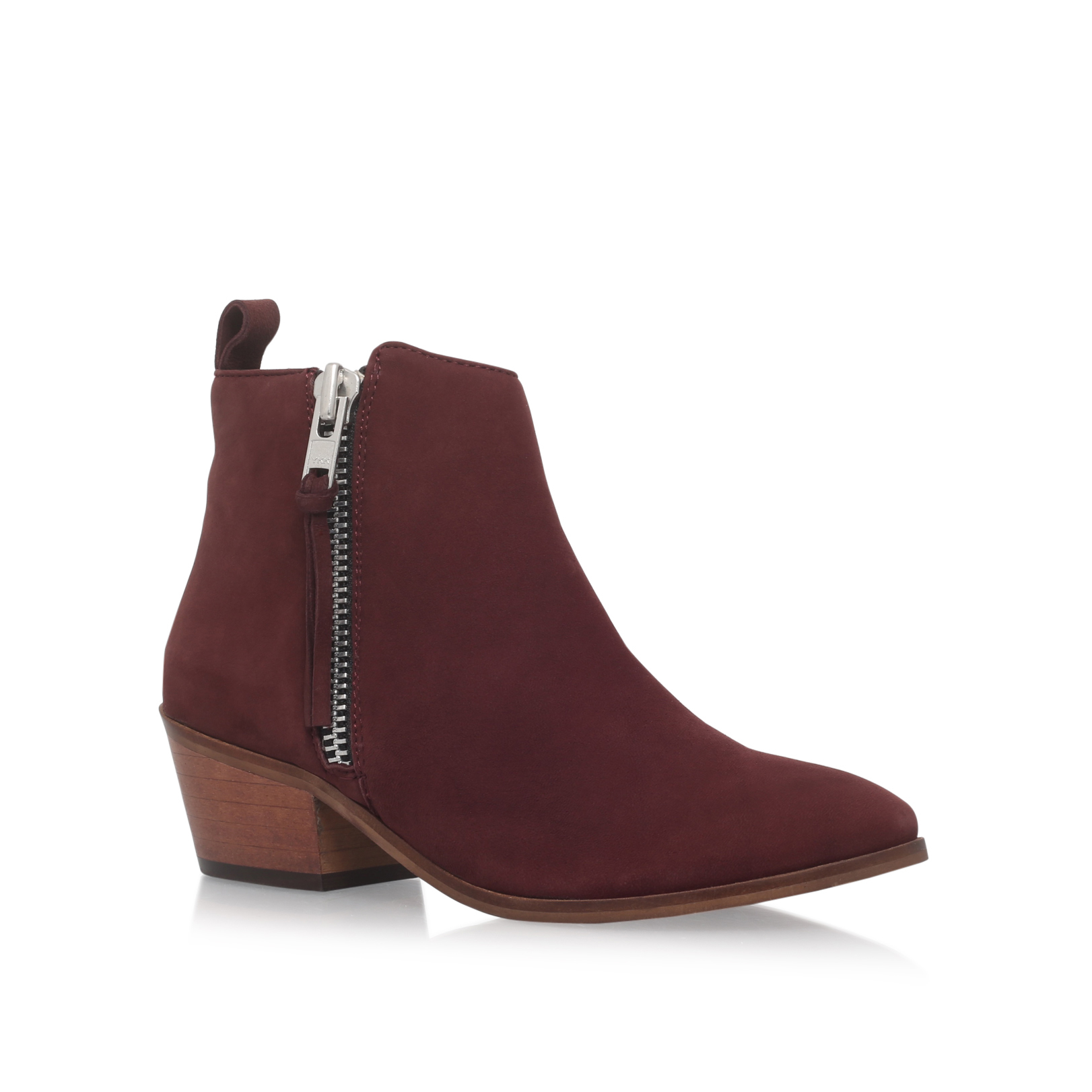 Kurt Geiger Shoes Co Uk
