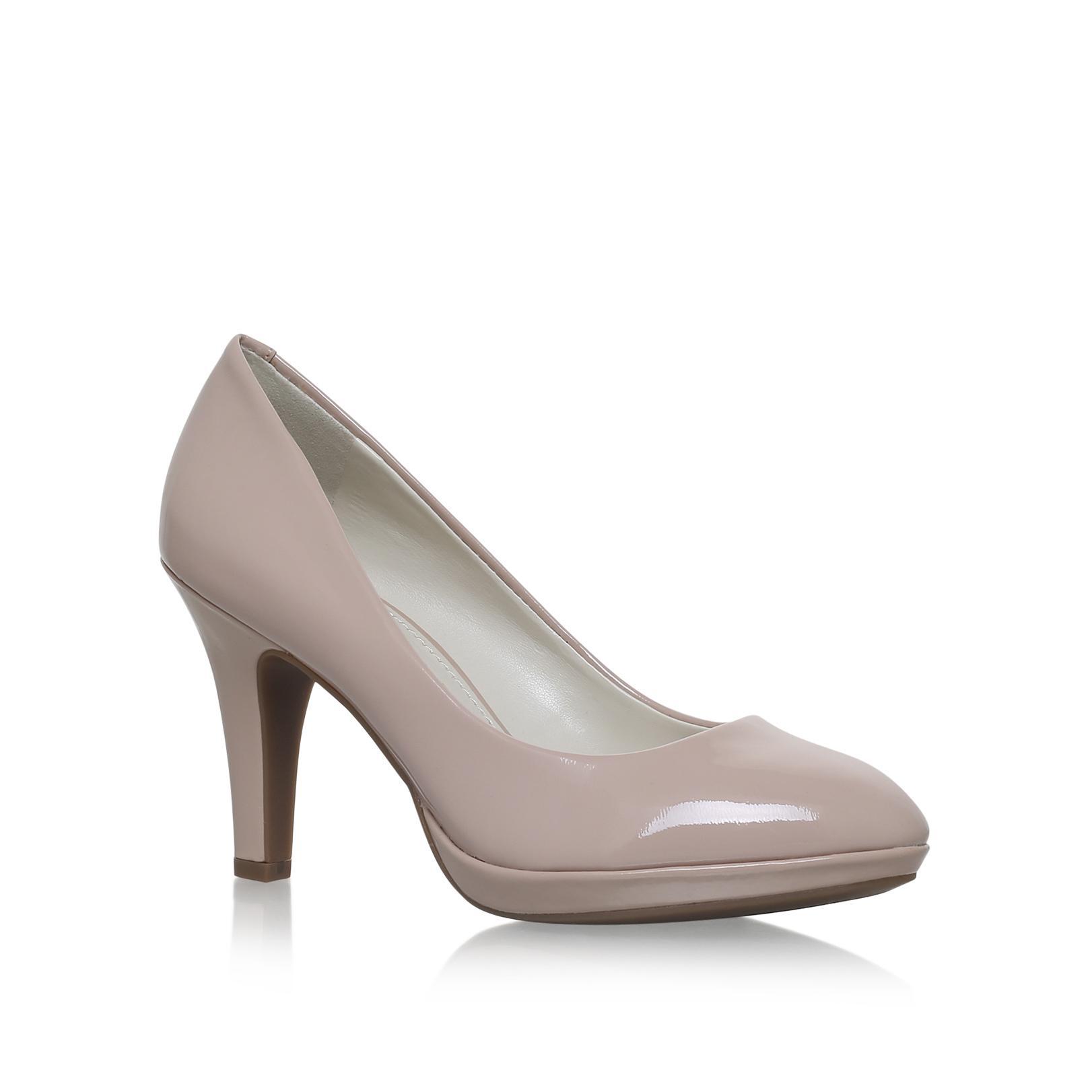 Anne Klein Shoes Iflex Uk