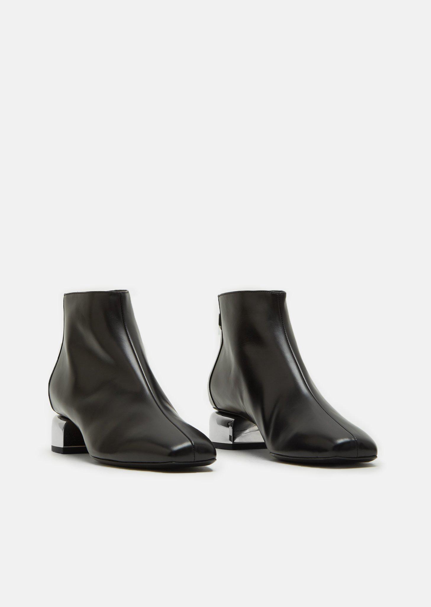 Pierre Hardy Laura heeled ankle boots IBN1JiZKie