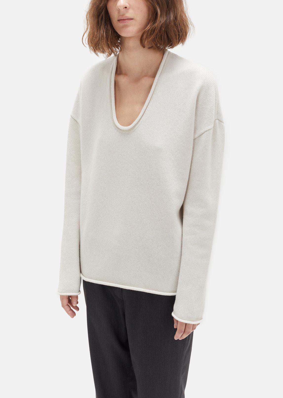 Unglaublich Moderne Pullover Sammlung Von Gallery