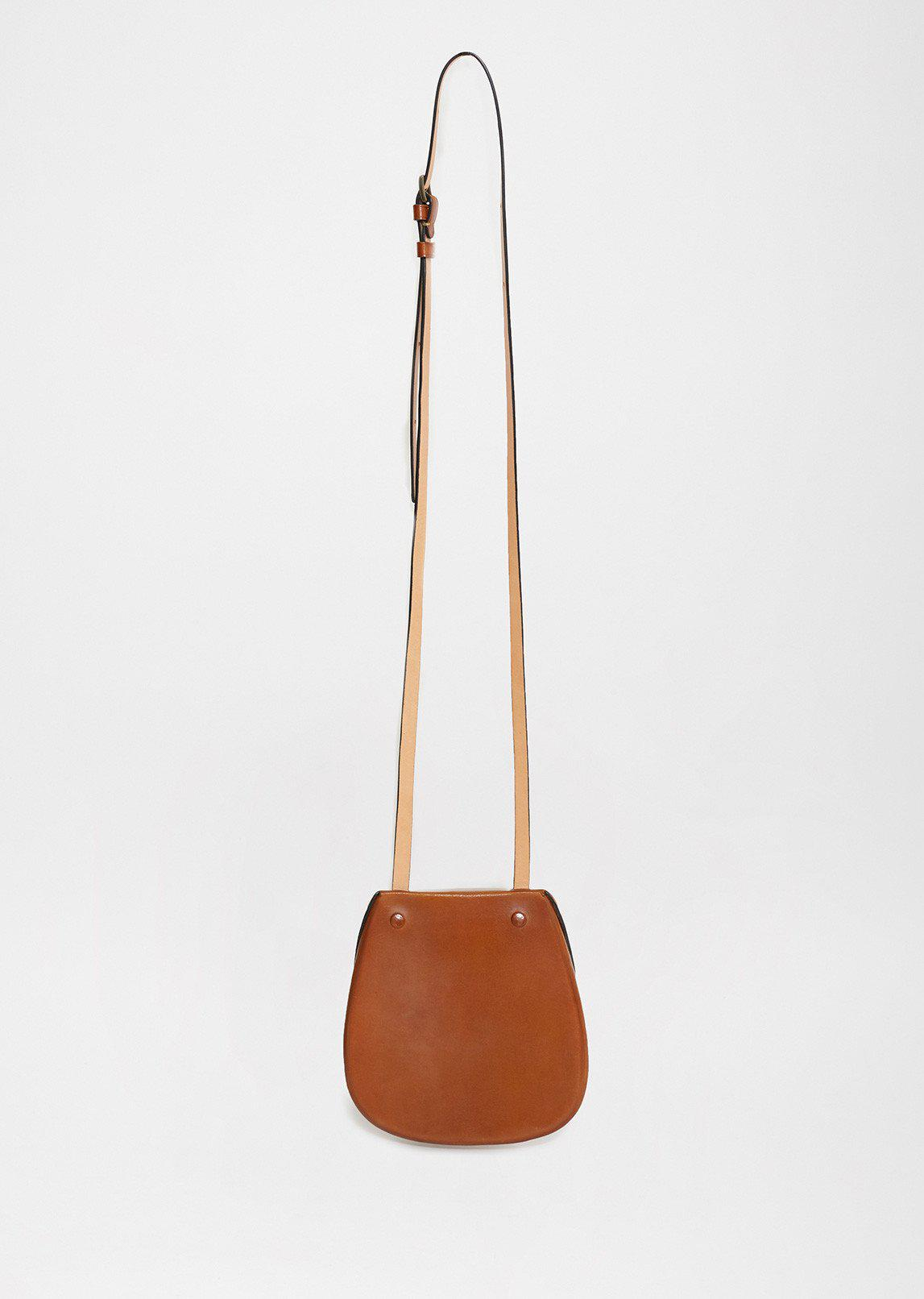 Lyst - Lemaire Cartridge Bag