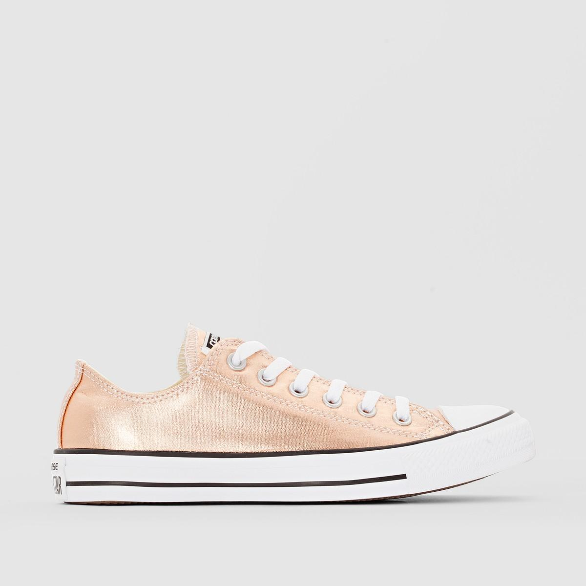 Lyst - Converse Baskets Chuck Taylor All Star edd8d26c2639