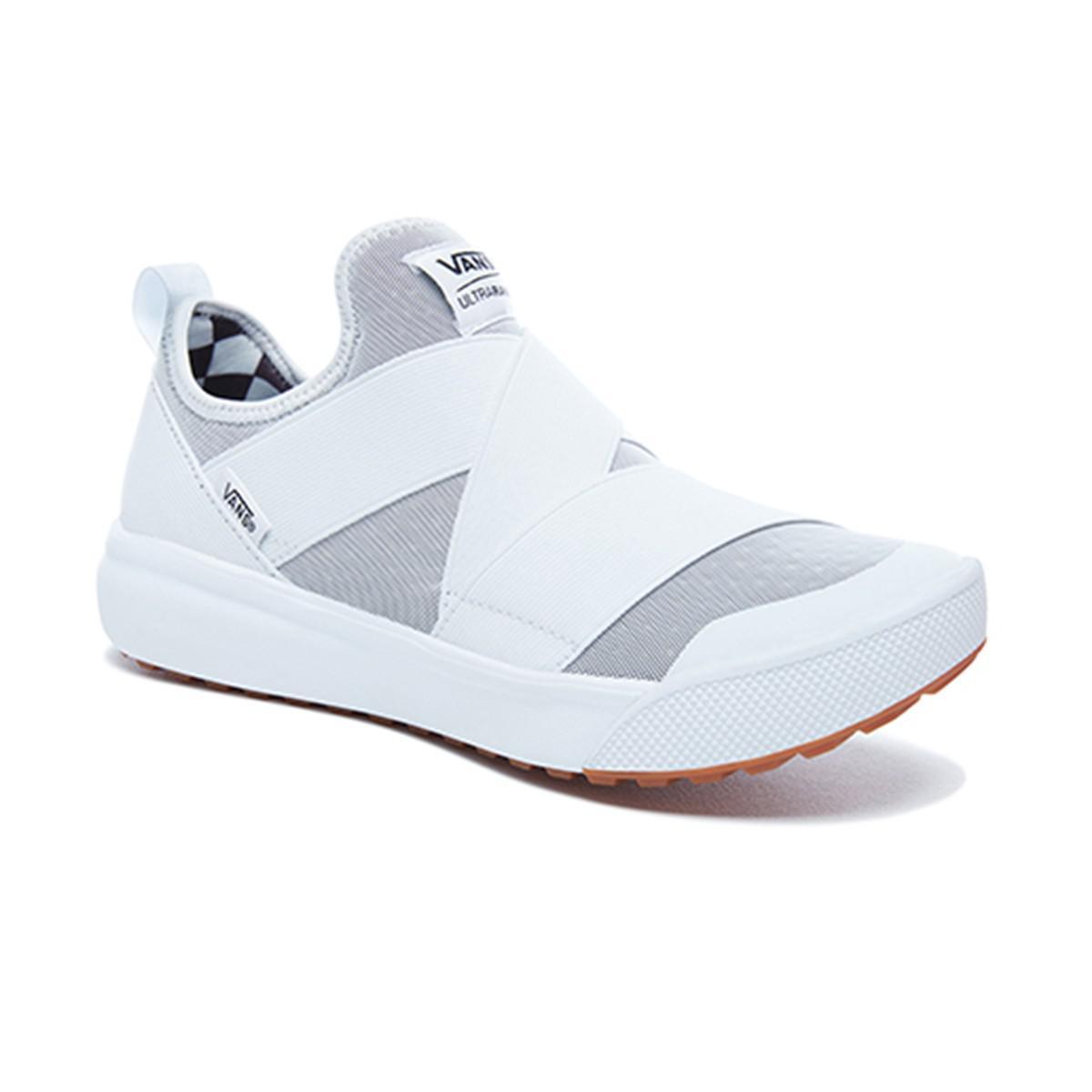 ULTRARANGE GORE - Sneaker low - orange FxQ4M