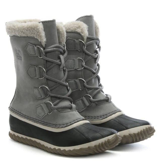 Mince Caribou - Chaussures - Bottines Sorel MlgPPqQ