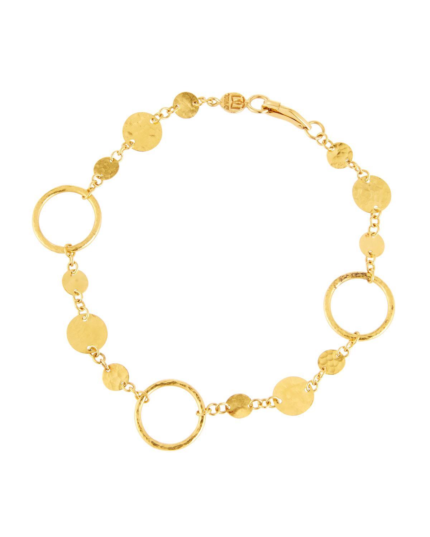 Gurhan Lush All-Around Bracelet NYCOqnM