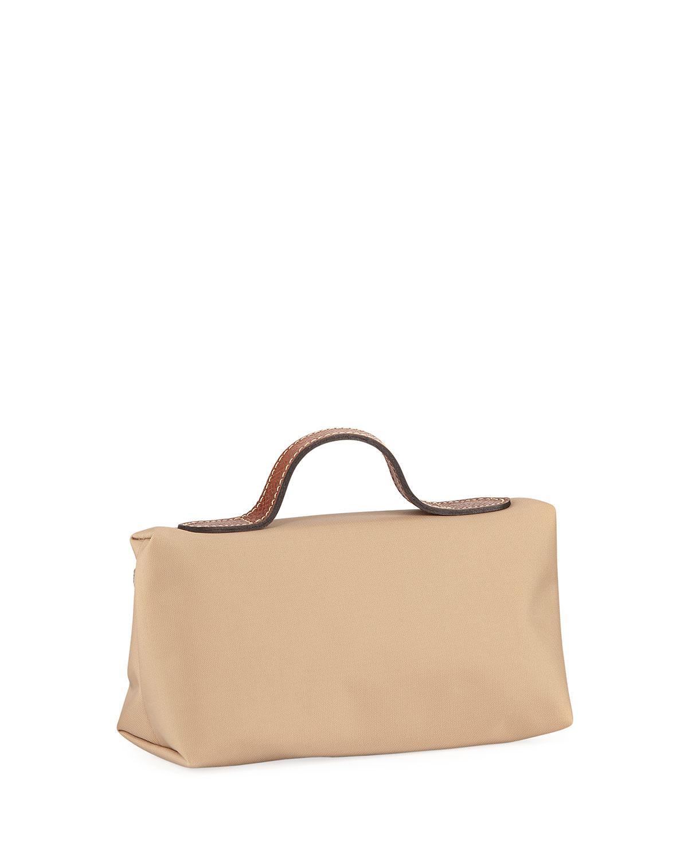... Pliage Cosmetics Bag - Lyst. View fullscreen