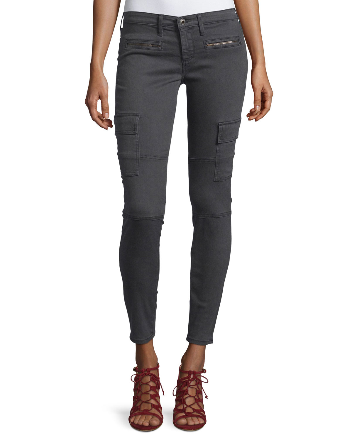 Enjoy free shipping and easy returns every day at Kohl's. Find great deals on Womens Black Skinny Pants at Kohl's today!