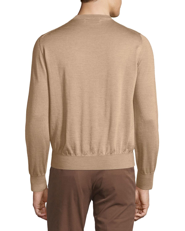 Jones New York Men'S Cashmere Sweaters 24