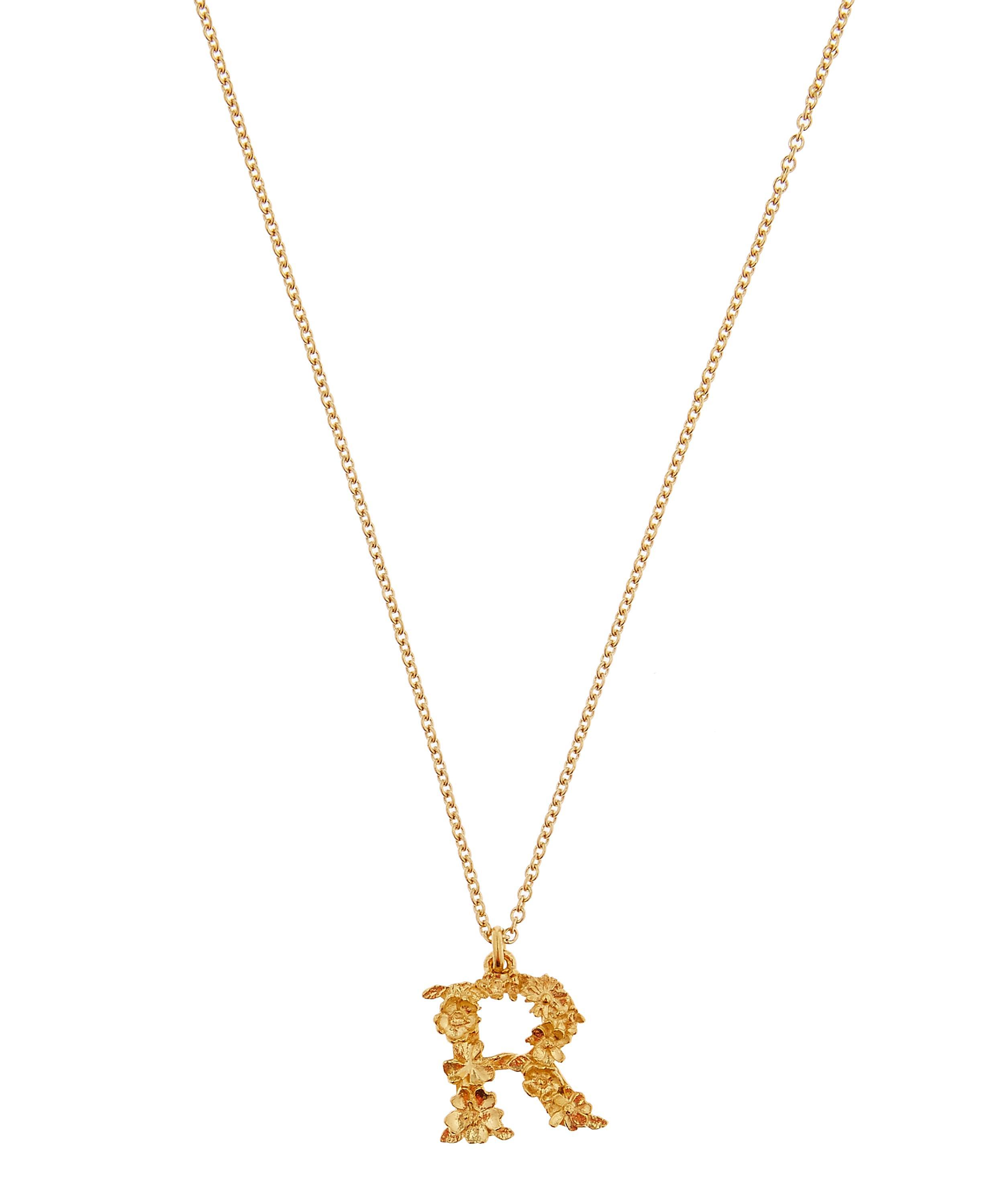 eng lv alphabet necklace me front louis fashion r us accessories jewelry letter vuitton products