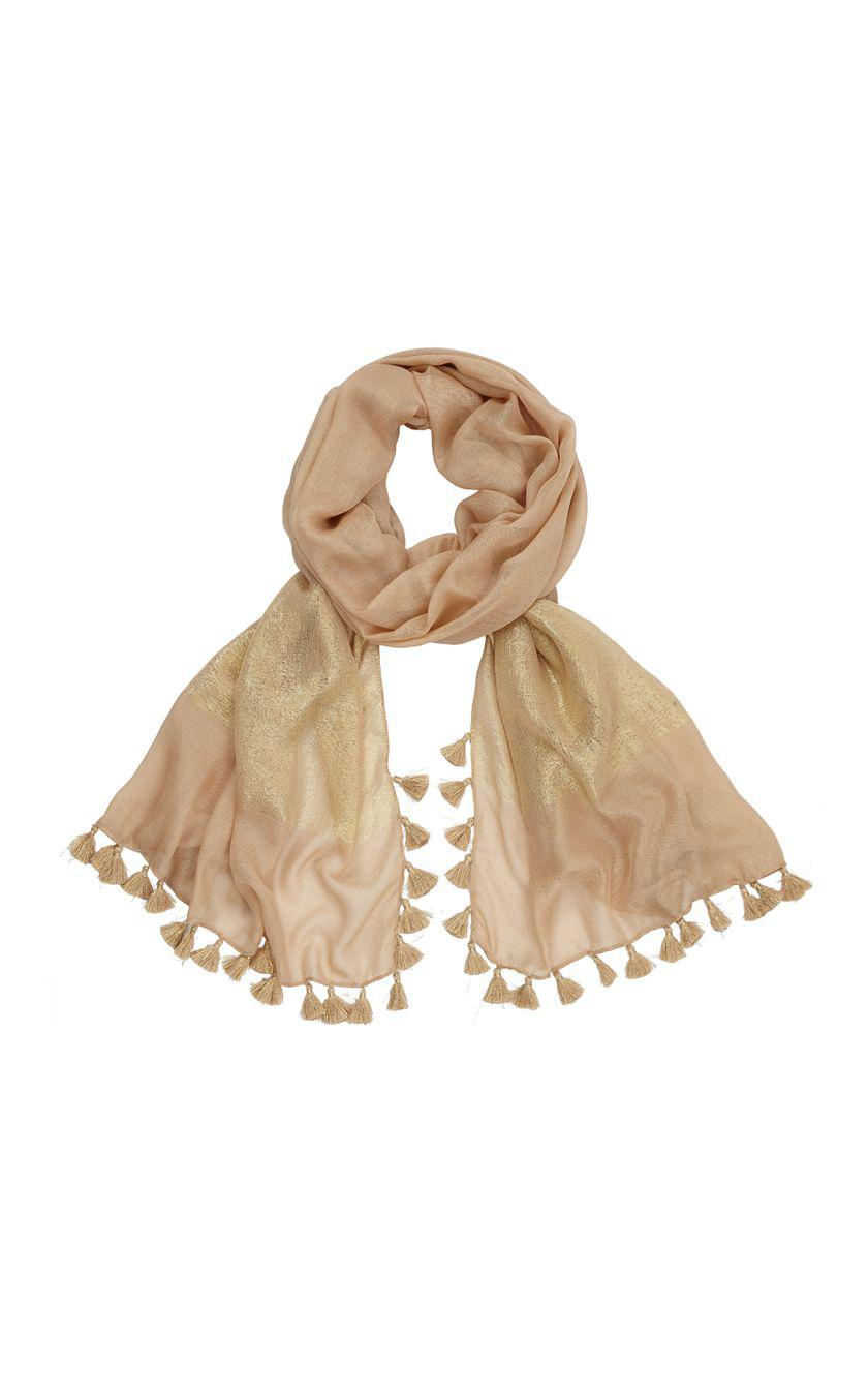 8e312942b1c2 Lyst - Lilly Pulitzer Ana Wrap in Natural