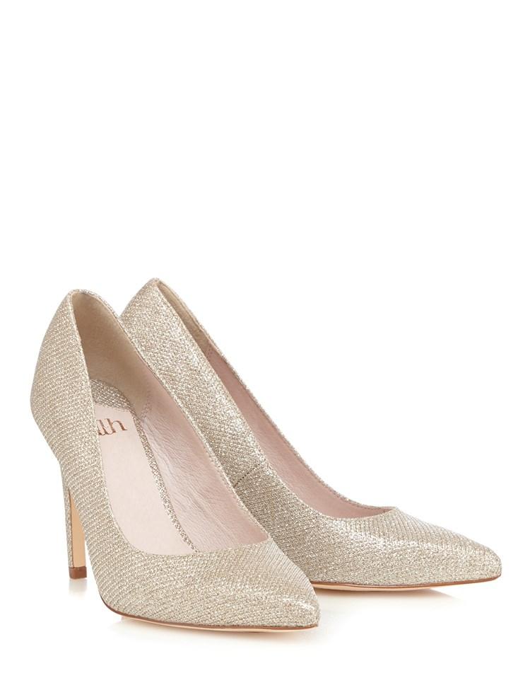 Faith Shoe Store London
