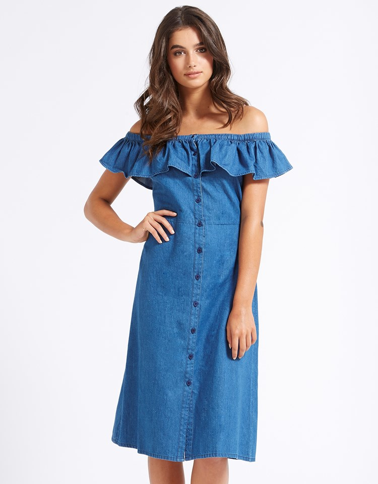 Shop for ruffle dress at hitmixeoo.gq Free Shipping. Free Returns. All the time.
