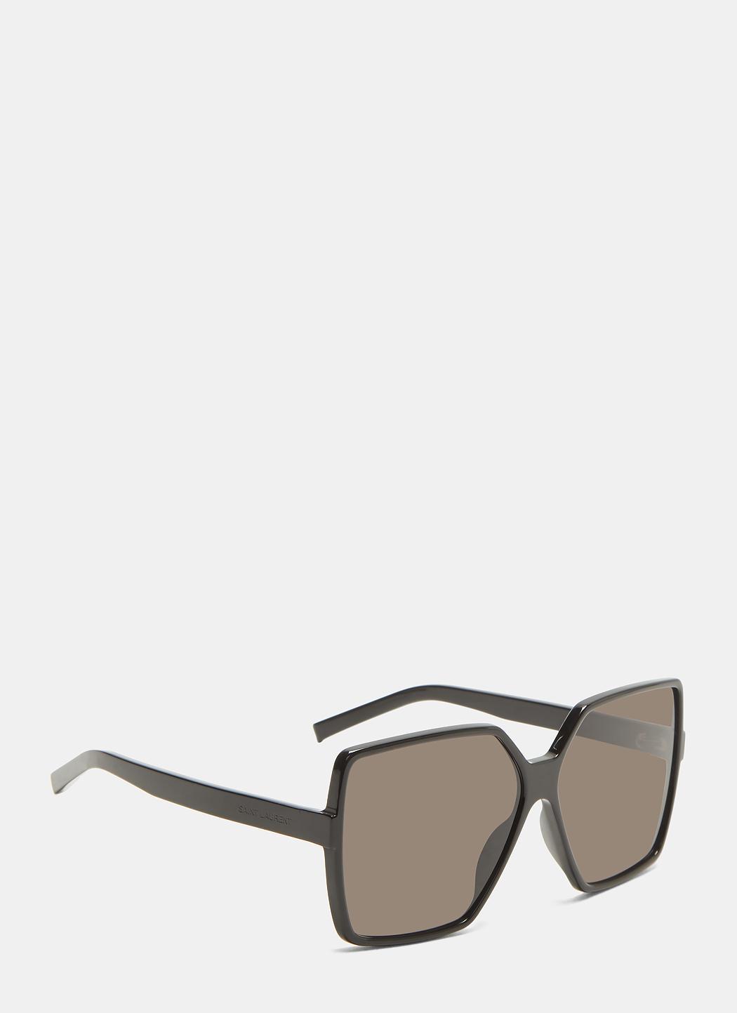 Saint Laurent New Wave 232 Betty Sunglasses atg7LDoK