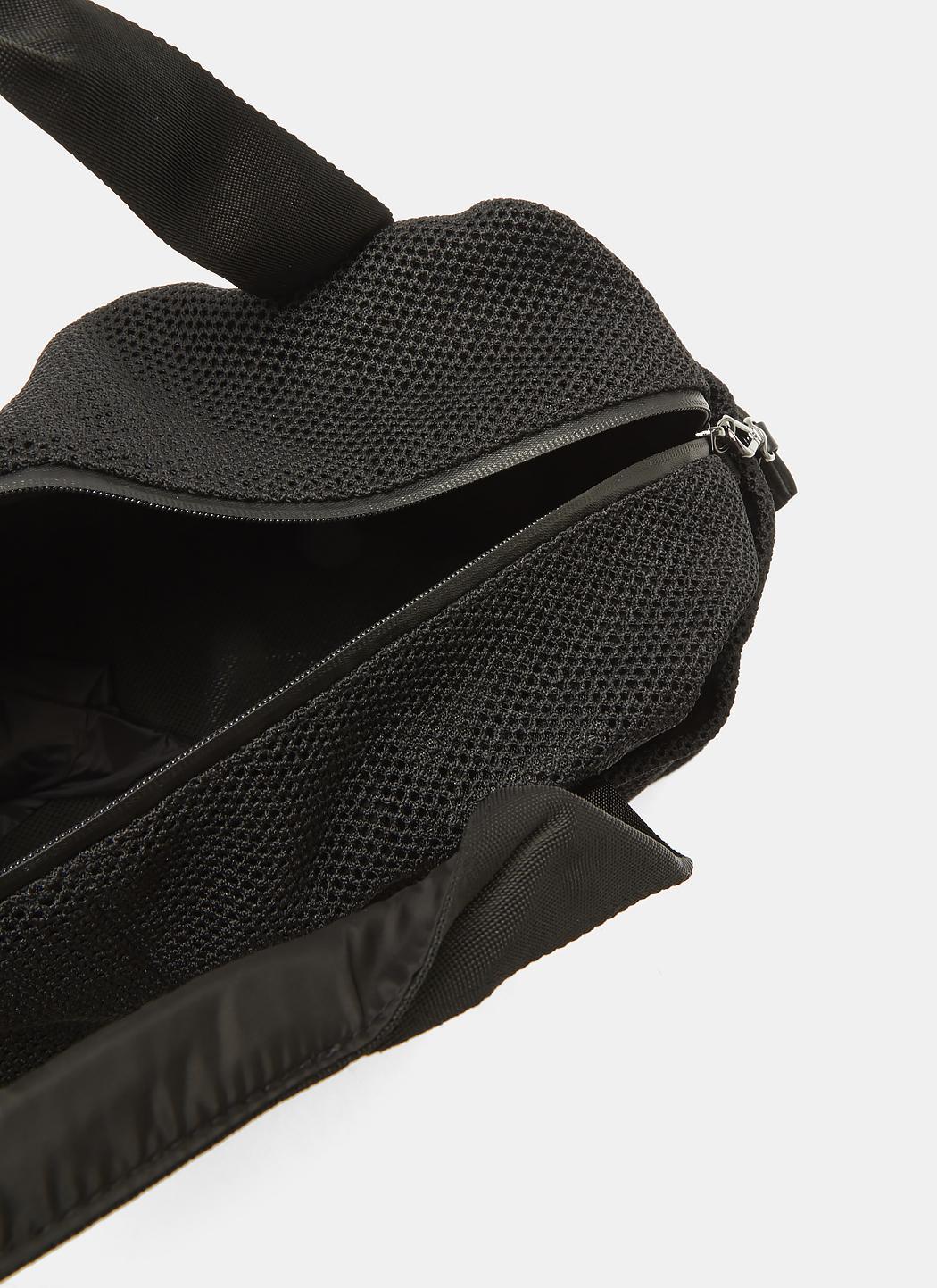 Womens Adidas By Stella Mccartney Shipshape Bag  55437123cf306