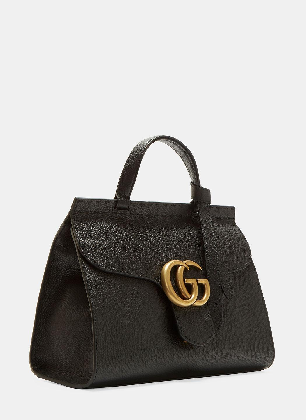 11a5fd634a16 Gucci Marmont Medium Purseforum | Stanford Center for Opportunity ...