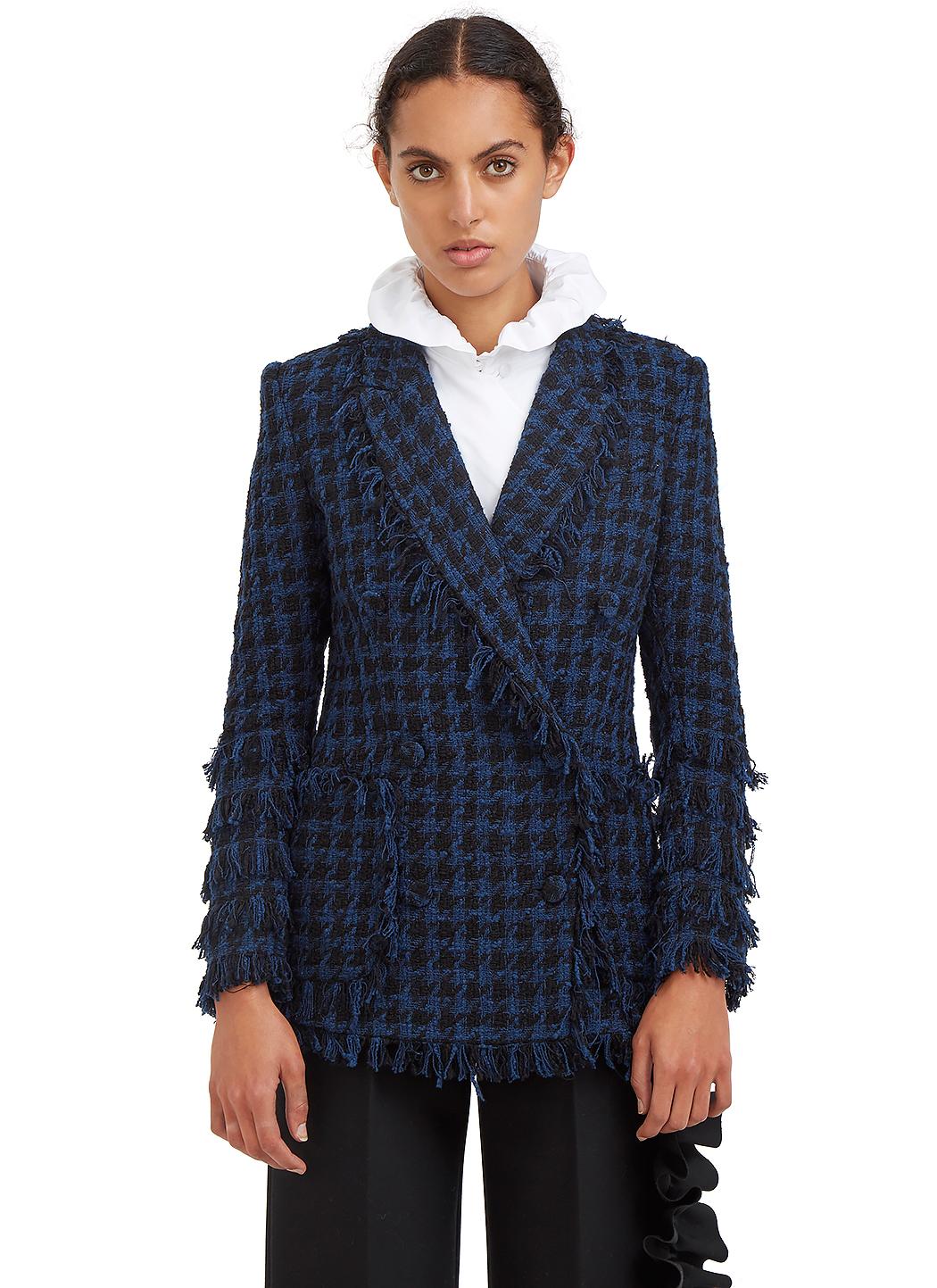 Burberry Womens Jacket