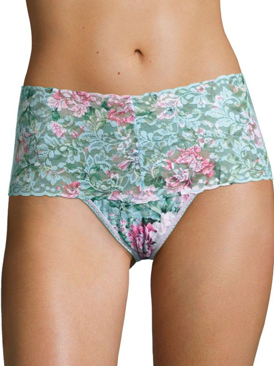 Free shipping and returns on panties for women at realmmaster-radio.ga Shop by Panty Item, Material, Buy & Save and more. Shop for bikini, high-cut, boyshort and more panties from the best brands.