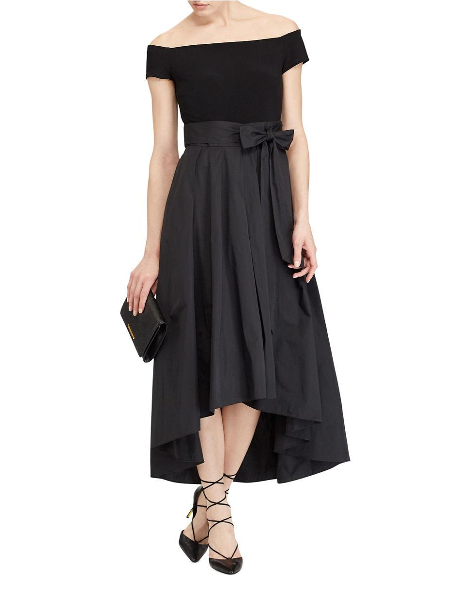 Lo lo lord and taylor party dresses - View Fullscreen