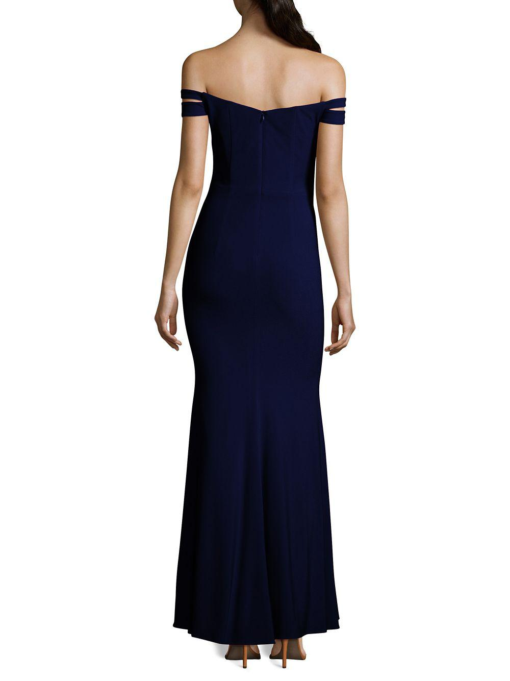 2268369ee41 Xscape Prom Dresses Lord And Taylor - Gomes Weine AG