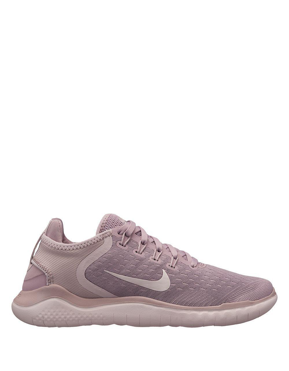 9be8add83e6fe Nike. Women s Free Run Dynamic Sneakers