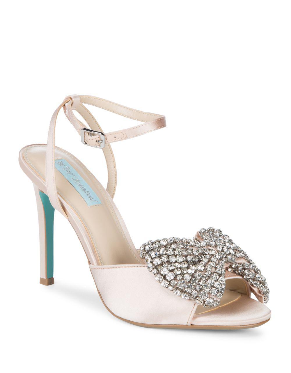 Chaussures - Sandales Entredoigt Doriamaria ZpWYN96gCV