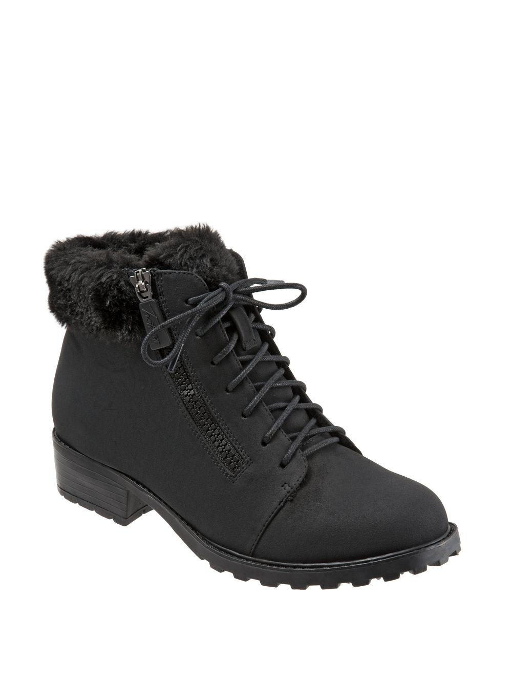 Trotters Brr Boot SBebDe23M
