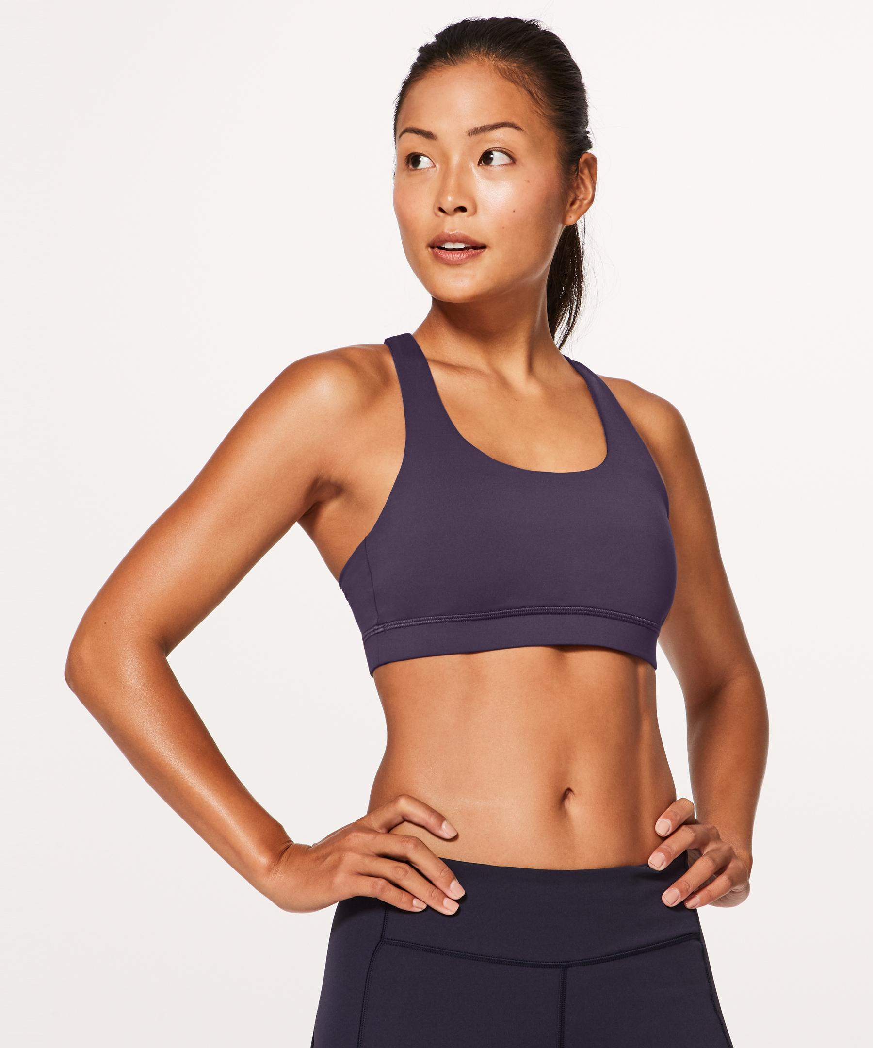 2ab6592f5482c Gallery. Previously sold at  lululemon athletica