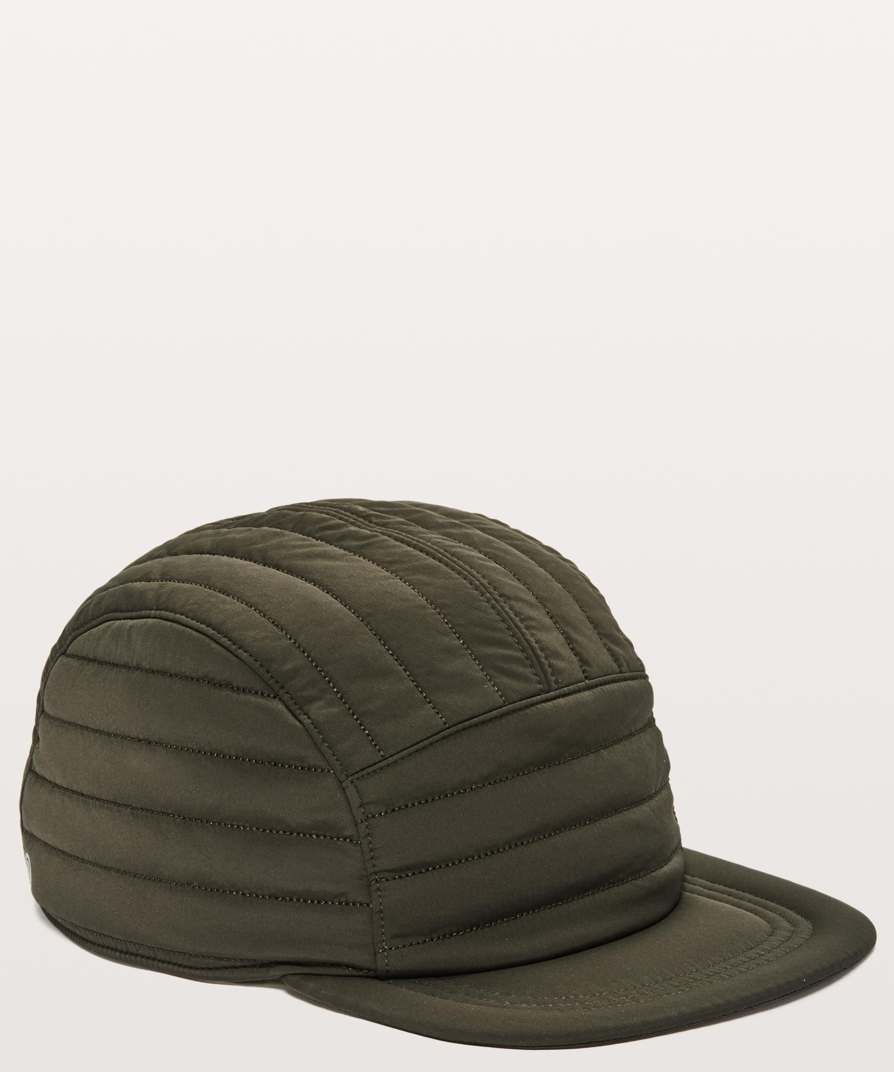1d53903ec895e Gallery. Previously sold at  lululemon athletica · Men s Wool Fedoras Men s  Beanies ...