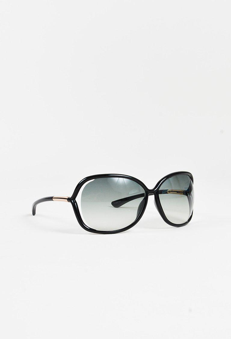 20c588b50569 Gallery. Previously sold at  Luxury Garage Sale · Women s Tom Ford Raquel