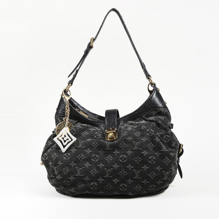 583003f1b433 Louis Vuitton