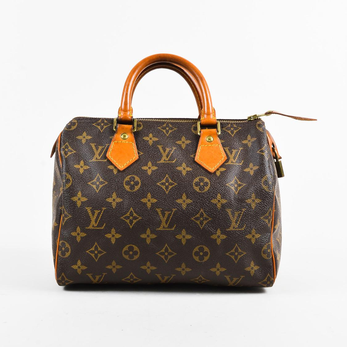 368d43f37f89 Gallery. Previously sold at  Luxury Garage Sale · Women s Coach Rogue  Women s Louis Vuitton Totally Pm ...