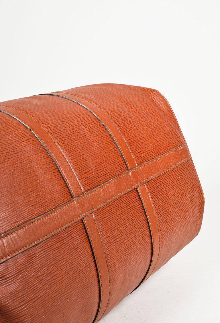 27980f26fb836 Louis Vuitton Vintage